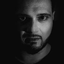 Avatar image of Photographer Alessandro Mastellone