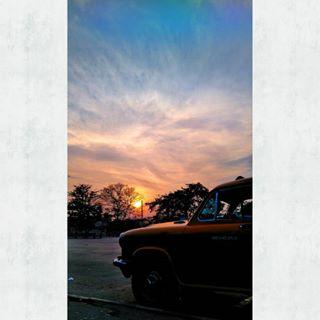 storyofmoments photo: 2