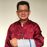 Avatar image of Photographer Chew Seng Cheong