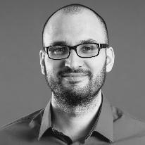 Avatar image of Photographer Dario Barros