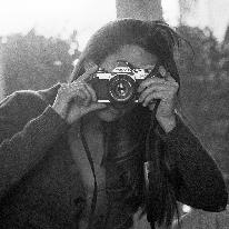 Avatar image of Photographer alice  briccola