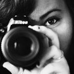 Avatar image of Photographer Sarah Jones