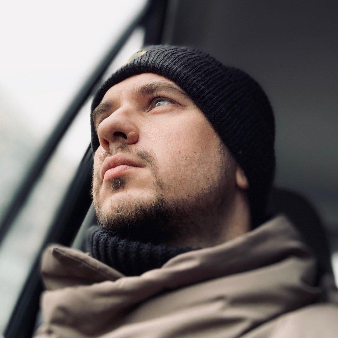 Avatar image of Photographer Yaroslav  Astakhov