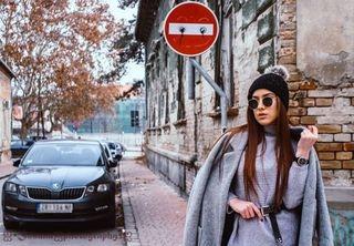 shoshanaphotography photo: 0