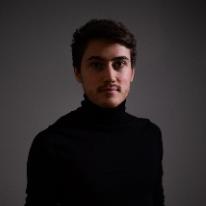 Avatar image of Photographer Niklas Horn