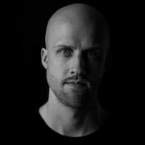 Avatar image of Photographer Sebastian Wirsching