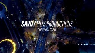 savoyfilmproductions photo: 0