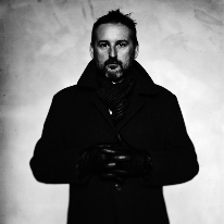 Avatar image of Photographer Aleksandar Koncar