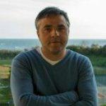 Avatar image of Photographer Jorge Oliveira