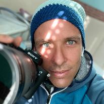 Avatar image of Photographer Philip Mennen