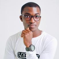 Avatar image of Photographer Oyeku Ololade Lardex