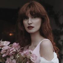 Avatar image of Model Georgina P.