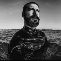 Avatar image of Photographer João Leopoldo