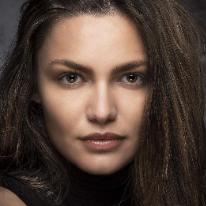 Avatar image of Model Snježana Kovačić