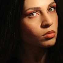 Avatar image of Photographer Maria Gavala
