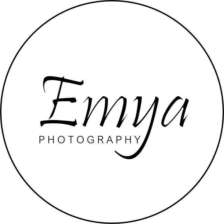 Avatar image of Photographer Emanuela Teaca