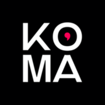 Avatar image of Photographer KOMA Digital