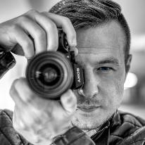 Avatar image of Photographer Henry Andris