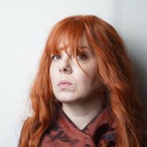 Avatar image of Photographer Smiljana Nikolic