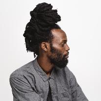 Avatar image of Photographer Yohana Papa Onyango