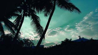 bharatganna_photography photo: 1