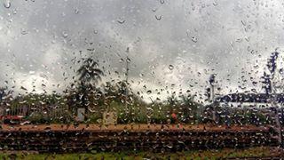 bharatganna_photography photo: 2
