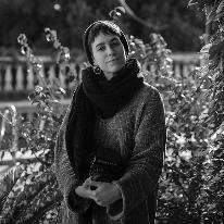 Avatar image of Photographer Paz Acosta