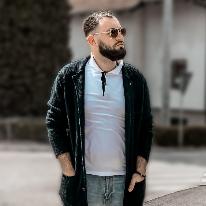 Avatar image of Photographer Kusic Photo