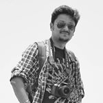 Avatar image of Photographer Manab Saha