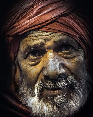 manabs_photography_india photo: 0