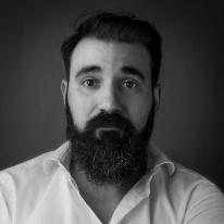 Avatar image of Photographer João Penedo