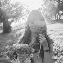Avatar image of Photographer Elena Klink
