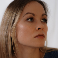 Avatar image of Photographer Mariya  Syrytsya