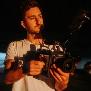 cologne ehrenfeld wolfsburg videocreator dop videoproduction filmproduction reddigitalcinema redmonstro sigmadeutschland format54 surf surfing mtv quoteoftheday andemspruchisttats
