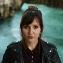 Avatar image of Photographer Maja Radulovic