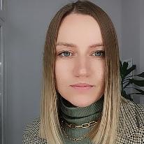 Avatar image of Photographer Anna Mengeleva