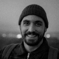 Avatar image of Photographer Jannis  Hagels