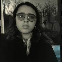 Avatar image of Photographer Corinne Biglietti