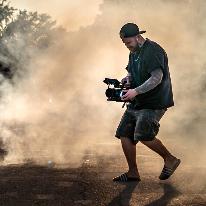 Avatar image of Photographer Roli TheDirector