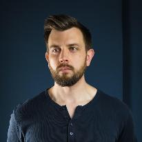 Avatar image of Photographer Phil Meachem
