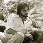 Avatar image of Photographer Kostas Petrakos