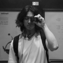 Avatar image of Photographer Yuta Fukuda