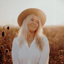 Avatar image of Photographer Ines Hessler