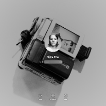 Avatar image of Photographer Darkroom. foto