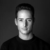 Avatar image of Photographer Pierre Hennequin