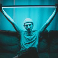 Avatar image of Photographer Tom Kulitze