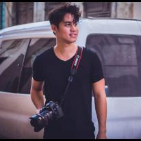 Avatar image of Photographer Xuan Linh