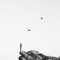 Avatar image of Photographer Tatiana Chausovsky
