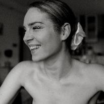 Avatar image of Photographer Lara Buljubašić