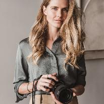 Avatar image of Photographer Zilla van den Born